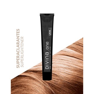 Divina.One Super HL Eva Professional Hair Care