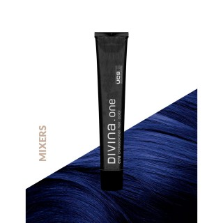Divina.One Mixers Eva Professional Hair Care