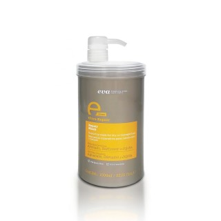e-line Repair Mask 1L Eva Professional Hair Care