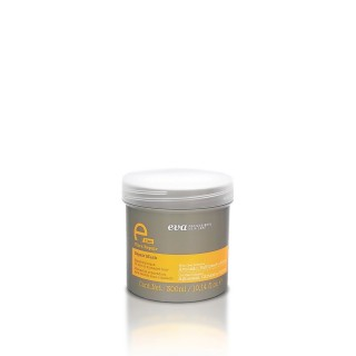 e-line Repair Mask 300ml Eva Professional Hair Care