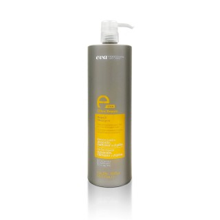 e-line Repair Shampoo 1L Eva Professional Hair Care
