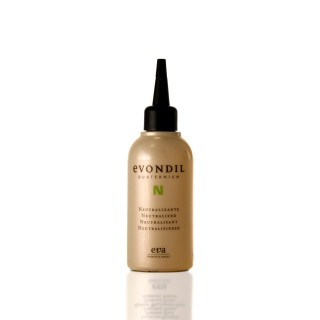 Evondil Neutralizer