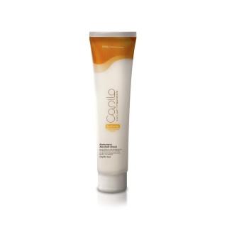 Summum Baobab Mask #45 Eva Professional Hair Care
