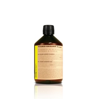 Vitamin Recharge The Original 500ml Eva Professional Hair Care