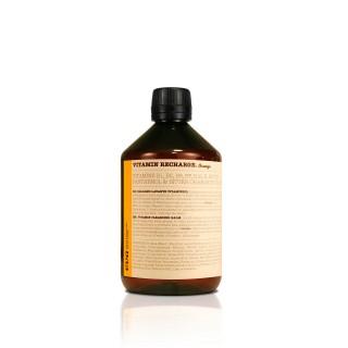 Vitamin Recharge Orange Eva Professional Hair Care