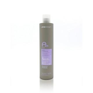 e-line Rizzi Conditioner 300ml Eva Professional Hair Care