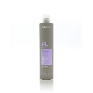 e-line Rizzi Conditioner 300ml Eva Professional Hair Care
