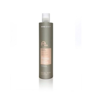 e-line Volume Shampoo 300ml Eva Professional Hair Care