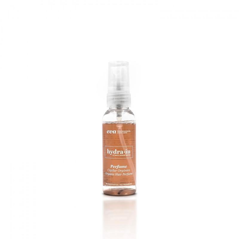 Perfume capilar Eva Professional Hair Care