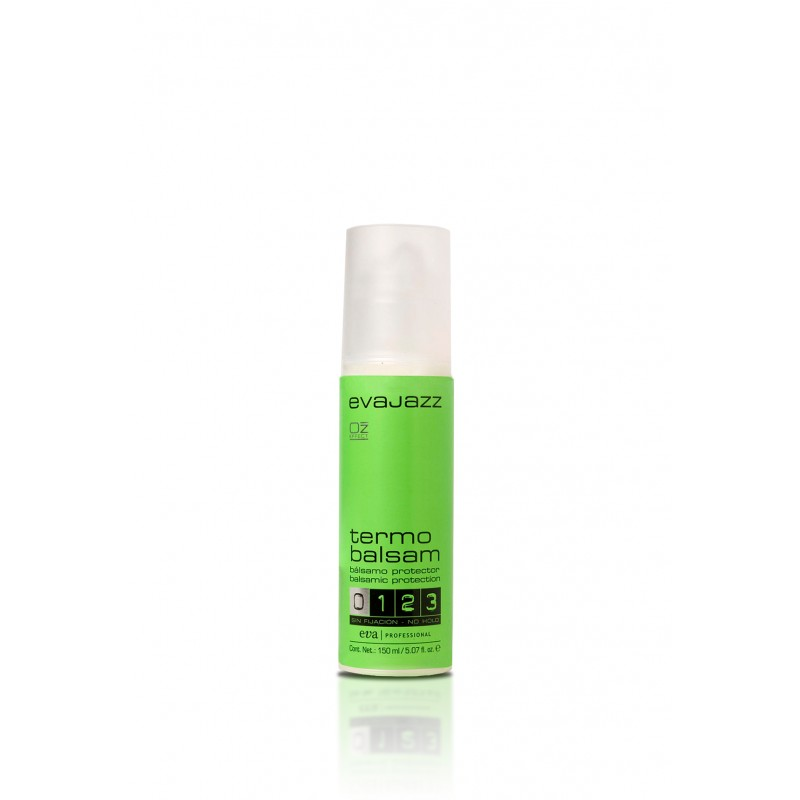 Termobalsam Eva Professional Hair Care