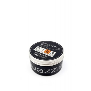 Casual Wax Eva Professional Hair Care
