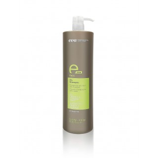 e-line HL Shampoo 1L Eva Professional Hair Care
