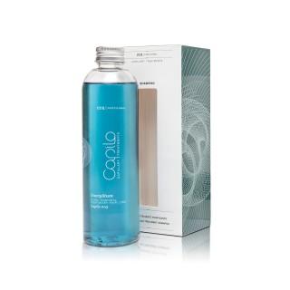 Shampoo Energikum #03 250ml Eva Professional Hair Care