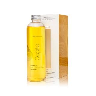 Shampoo Vitalikum #05 250ml Eva Professional Hair Care
