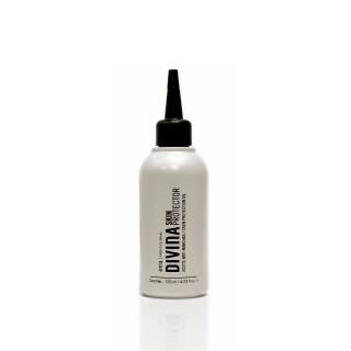 Divina Skin Protector Eva Professional Hair Care