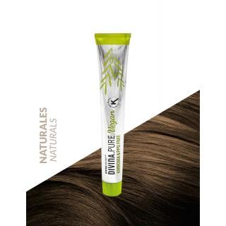 Divina.Pure.Vegan Naturales Eva Professional Hair Care