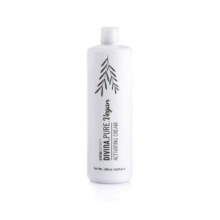 Divina.Pure.Vegan Activating Cream 1L Eva Professional Hair Care